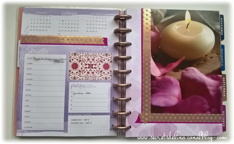 2018 09 - planner MAMBI aout