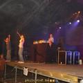 dj's or not..fin de set..fin du Dour 2007 ! :'(