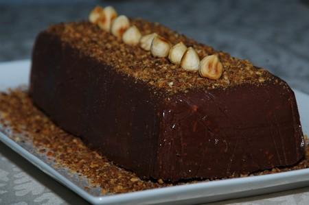 DSC_7582_Fondant_chocolat_marron_noisettes