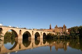 pont_vieux3