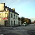 Gains-Bar-Route-Scaer