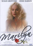 tv_1991_marilyn_and_me_aff_2