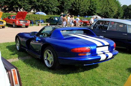 Dodge_viper_convertible_de_1997__8_me_Rohan_Locomotion__02