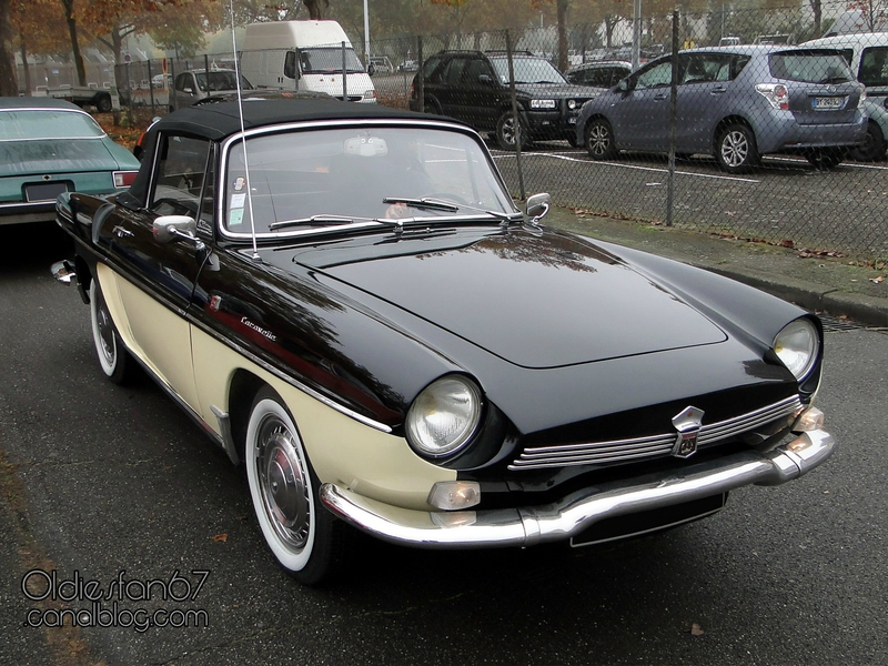 renault-caravelle-1100s-cabriolet-1967-01