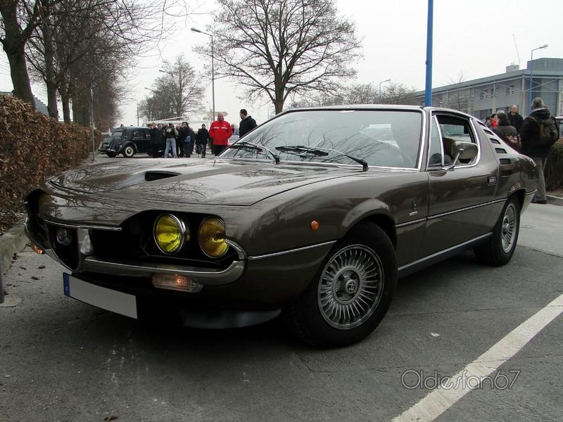 alfa-romeo-montreal-1970-1977-g