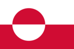 250px_Flag_of_Greenland