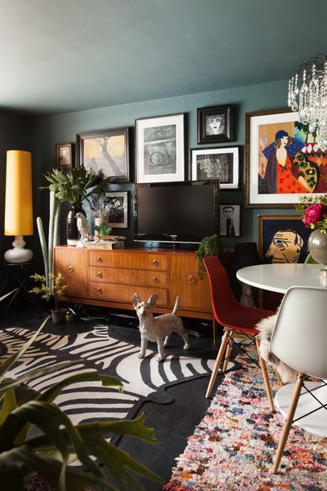The+Nordroom+-+Best+of+2018_+Living+Rooms