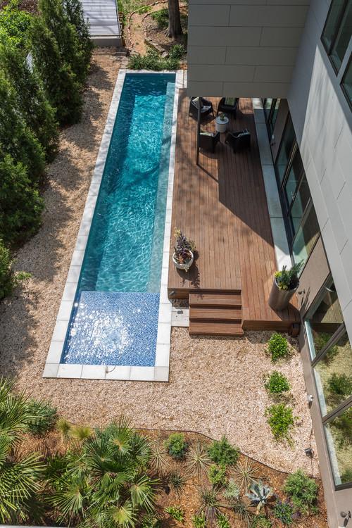 piscine du tonnerre dans des petis espaces (15)