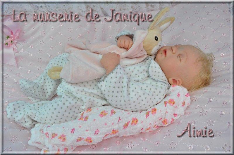DSC_0094janique