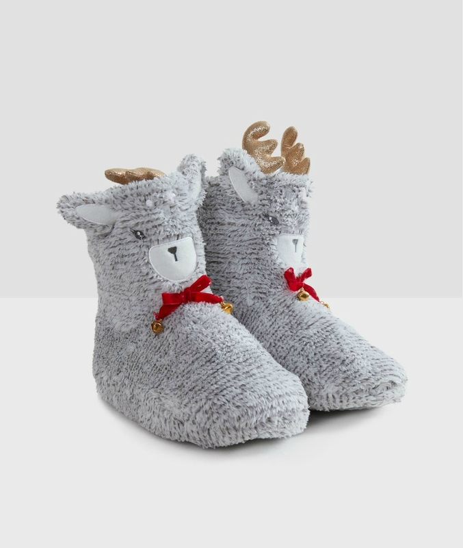 selection-cocooning-homewear-chaussons-etam-846x1000