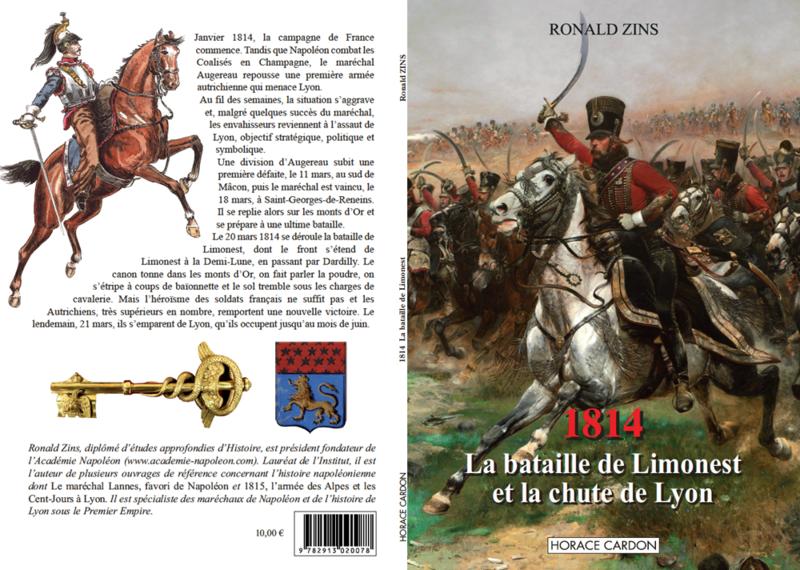 1814-Limonest
