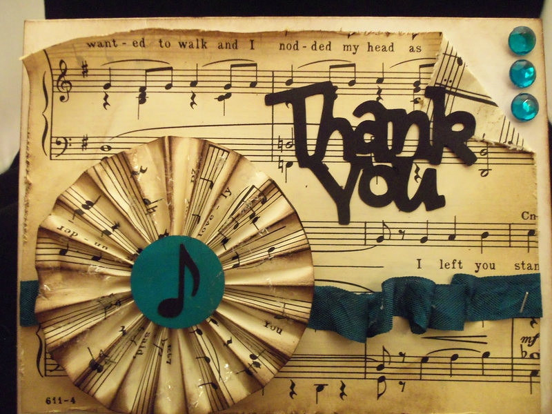 thank-you-music