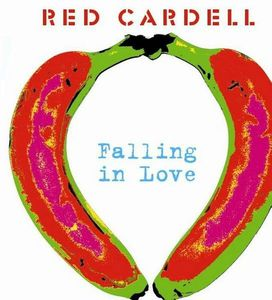 Red-Cardell