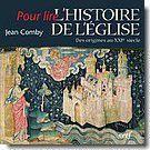 Livre Jean Comby