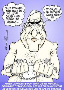 DSK_dessin