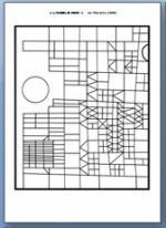 28-Les 4 OP-Un château avec Klee (69)