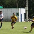 Les Cabannes 2-1 St Paul (16)