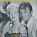 Picture Show (Gb) 1954