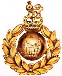 Badge_britannique