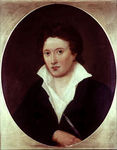 Portrait_of_Percy_Bysshe_Shelley_by_Curran_2C_1819