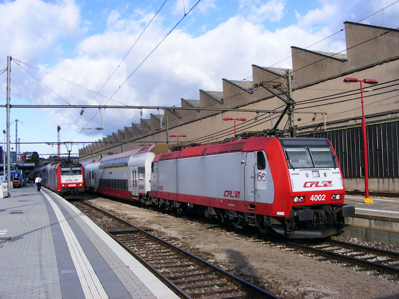 121009_4002luxembourg