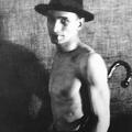 Philippe soupault (1897 - 1990) : georgia
