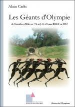 16-02-22 Les Géants d'Olympie 1ere