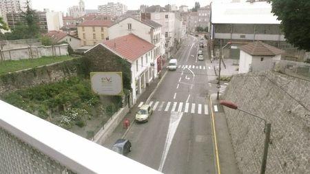 rue Loubet (11) vue du pont