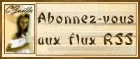 abonnez_vous_au_flux1