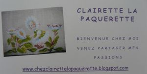 carte_blog_clairette
