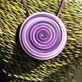 spirale_violette