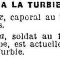 Eclaireur de nice 20 août 1915