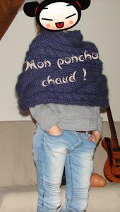 moi___mon_poncho