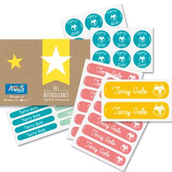 pack-autocollant-personnalisable-couleur-motif-texte