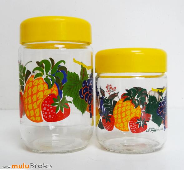 LE-PARFAIT-Pot-verre-FRUITS-2-muluBrok-Vintage
