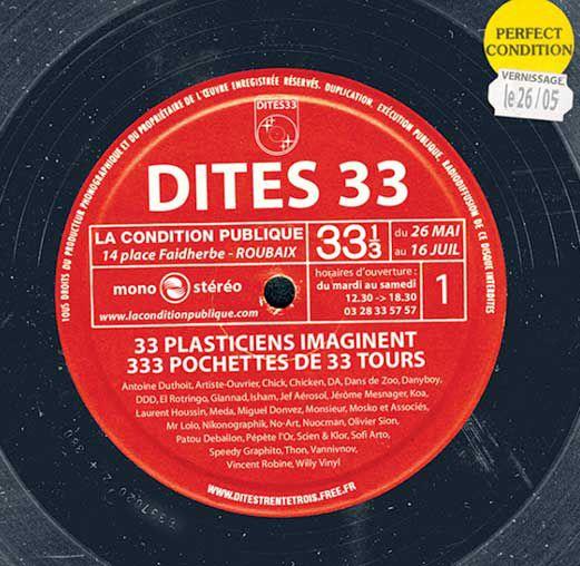 !!DITE33!! 2006
