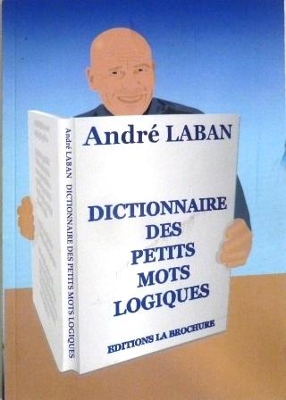 Laban5