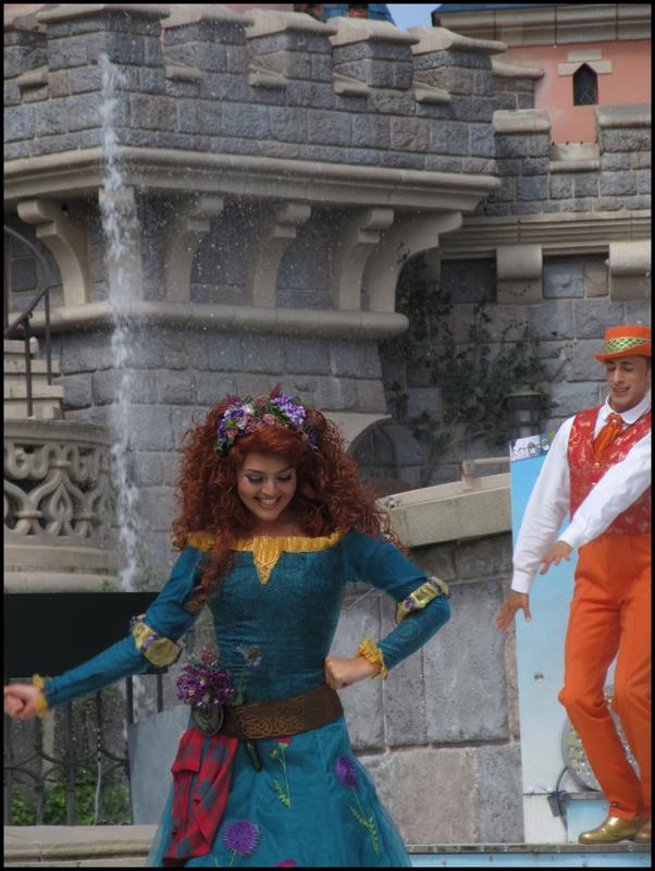 Disneyland (14)