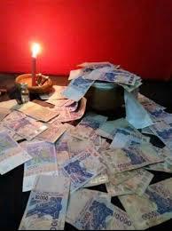 recette mystique porte monnaie magiqueRECETTE MYSTIQUE PORTE MONNAIE MAGIQUE