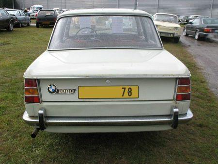 BMW1800ar