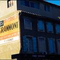 50_Grammont