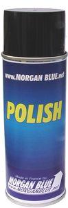 polish400