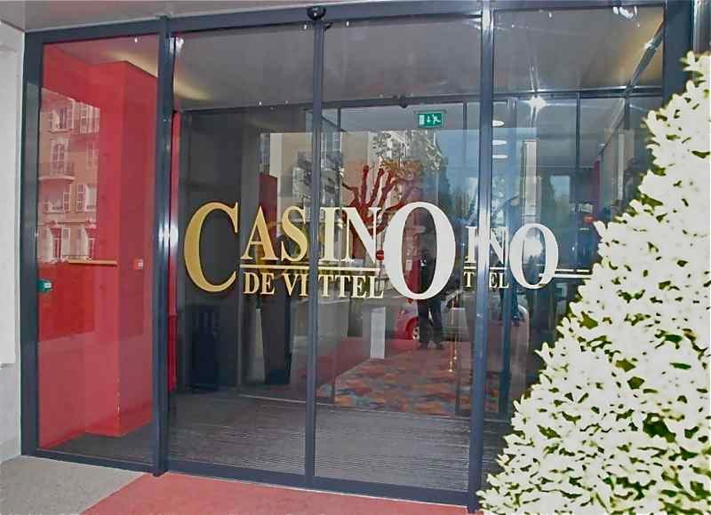casino-vittel1