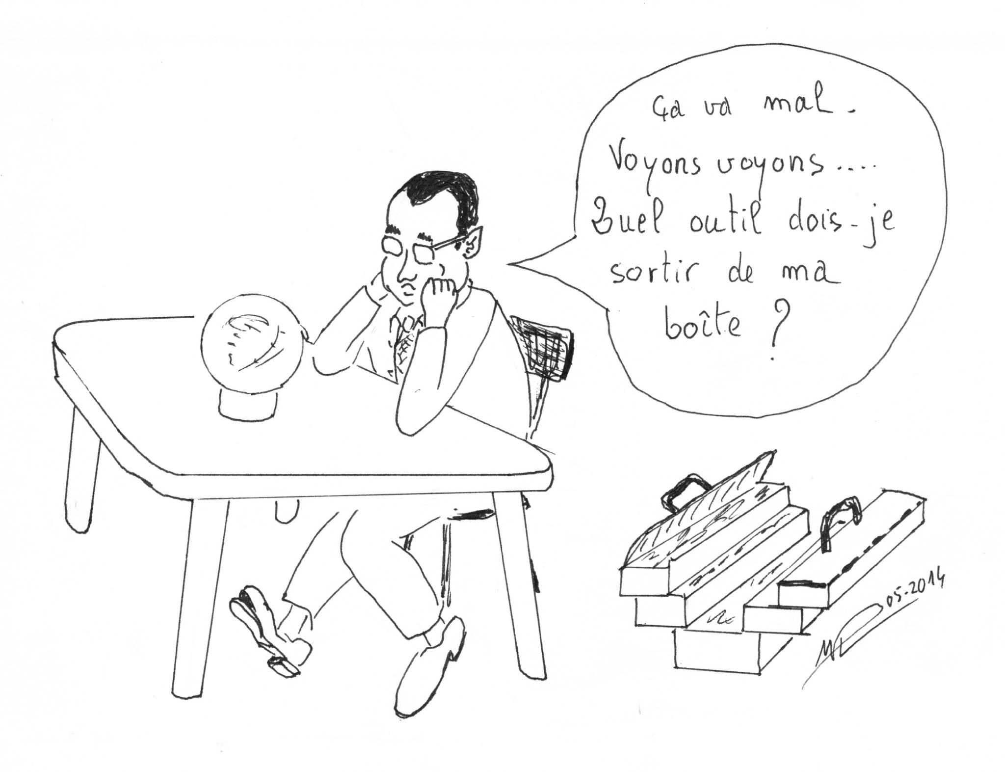 2012 05 05 Hollande