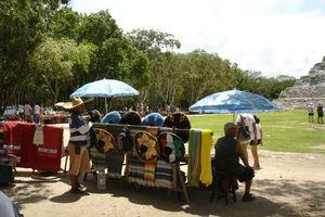 mexique août 2011 359