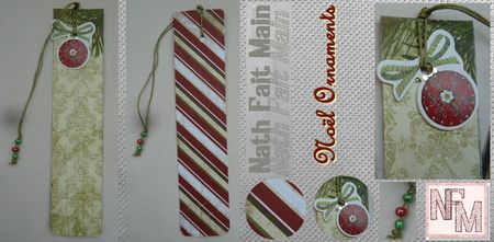 Marque_pages_Christmas_Ornaments__0_