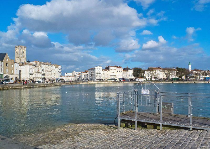Charente-Maritime X10 (10)