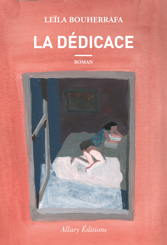 la-dedicace-leicc88la-bouherrafa-couverture-hd