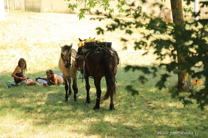 Photos JMP©Koufra 12 - Chevaux Rando - 27072018 - 043