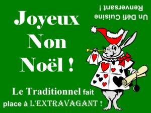 defi-joyeux-non-noel-400x300